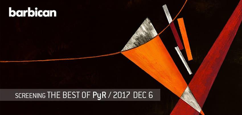 The Best of Punto y Raya 2016