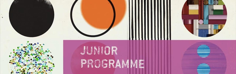 PyR 2018 Academy Programme