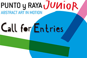 JUNIOR Short Film Call for Entries