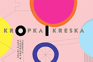 Kropka i Kreska - Lower Silesia in Abstract Film
