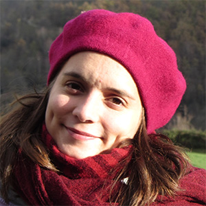 Helena Palomero Gorrindo