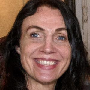 Martina Tritthart
