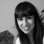 Clara Saña Reñones