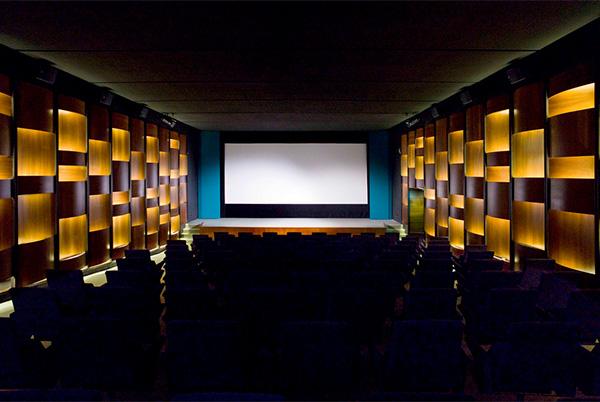 Blickle Kino im Belvedere 21