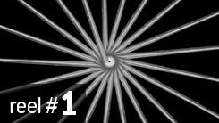 Reel #1