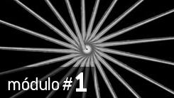 Módulo #1