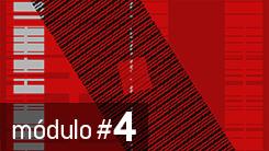 Módulo #4