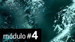 Módulo # 4