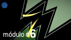 Módulo # 6