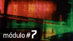 Módulo # 7