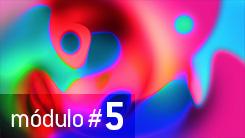 Módulo #5