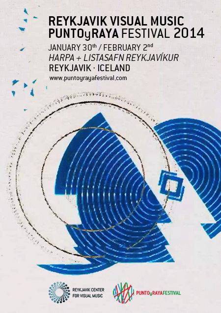 RVM · PyR Festival 2014