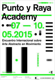 Academy 2015