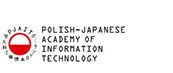 Polish-Japanese Academy