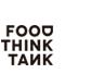 Food Think Tank