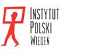 Polnisches Institut Wien