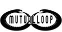 Mutual Loop