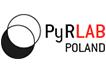 PyRLAB Poland