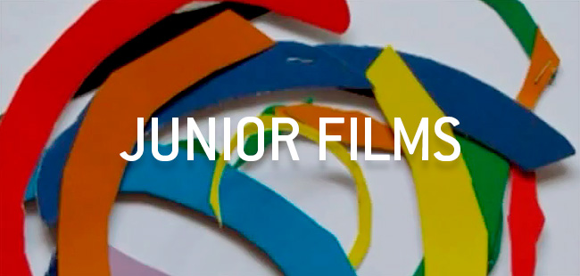 Films Junior