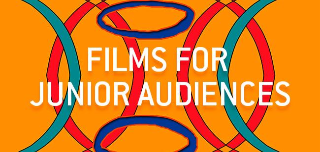 Senior Films for Family Audiences
