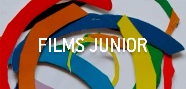 Films Junior